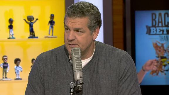 http://a.espncdn.com/media/motion/2016/0921/dm_160921_golic_on_rutgers_tailgate_incident/dm_160921_golic_on_rutgers_tailgate_incident.jpg