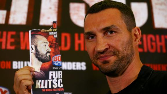 http://a.espncdn.com/media/motion/2016/0924/dm_160924_INET_Boxing_Fury_Klitschko_off_again/dm_160924_INET_Boxing_Fury_Klitschko_off_again.jpg