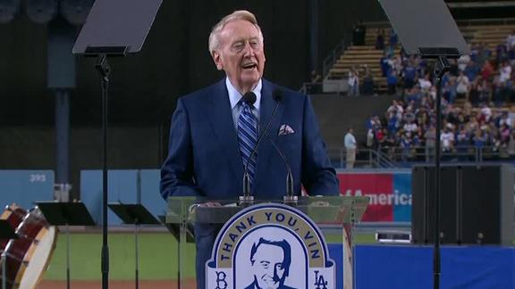 http://a.espncdn.com/media/motion/2016/0924/dm_160924_Vin_Scully_Ceremony/dm_160924_Vin_Scully_Ceremony.jpg