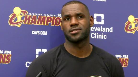 http://a.espncdn.com/media/motion/2016/0927/dm_160927_LeBron_on_retiring/dm_160927_LeBron_on_retiring.jpg