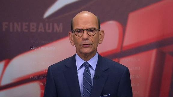 Les Miles turned down Michigan offer in 2011, says Skip Bertman