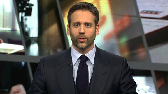 Kellerman is OK with Dez's explanation for having an MRI