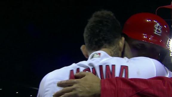 http://a.espncdn.com/media/motion/2016/0930/dm_160930_mlb_holliday_ovation/dm_160930_mlb_holliday_ovation.jpg