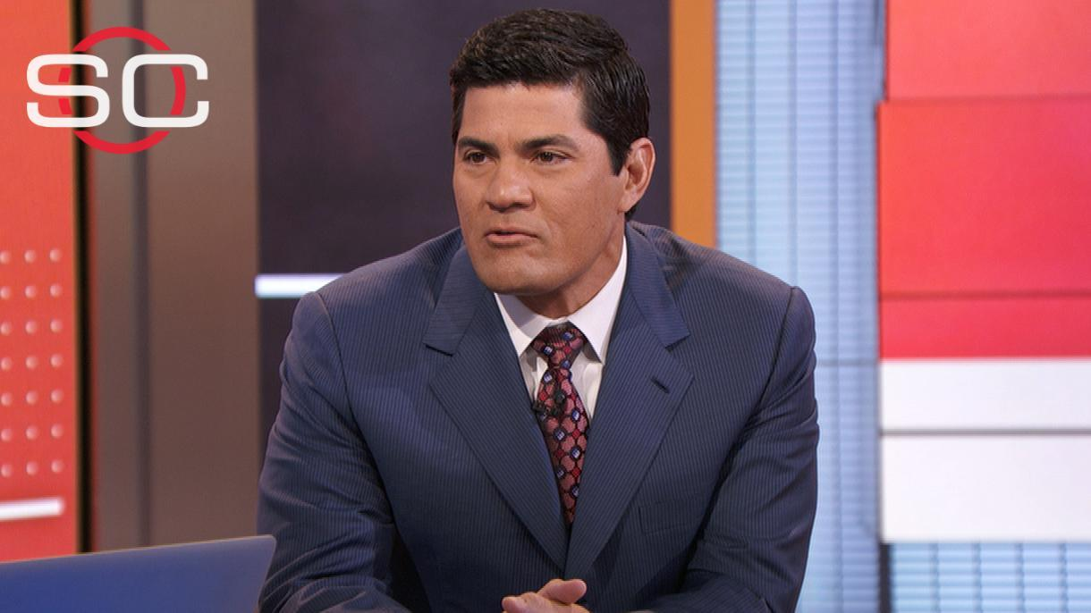 Bruschi doesn't think Packers' passing attack is sustainable