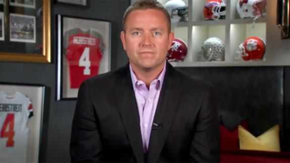 Kirk Herbstreit's Gameplan Breakdown: Will Watson exploit any FSU errors?