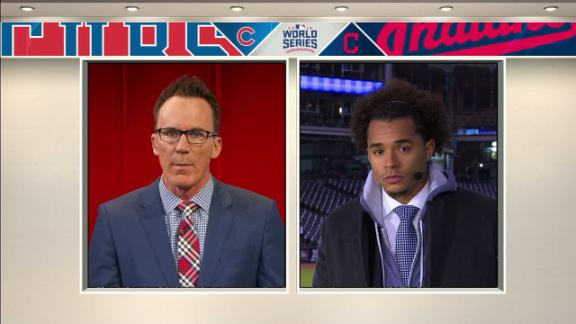 Archer: Indians can turn the page quickly