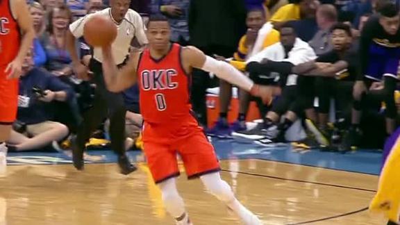 http://a.espncdn.com/media/motion/2016/1030/dm_161030_NBA_One-Play_Westbrook_doing_it_all_for_Thunder/dm_161030_NBA_One-Play_Westbrook_doing_it_all_for_Thunder.jpg