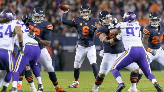http://a.espncdn.com/media/motion/2016/1101/dm_161101_Cutler_Bears_hand_Vikings_second_straight_loss_PAC_CAR_ONLY/dm_161101_Cutler_Bears_hand_Vikings_second_straight_loss_PAC_CAR_ONLY.jpg