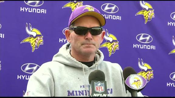 Zimmer very surprised by Turner's decision to resign