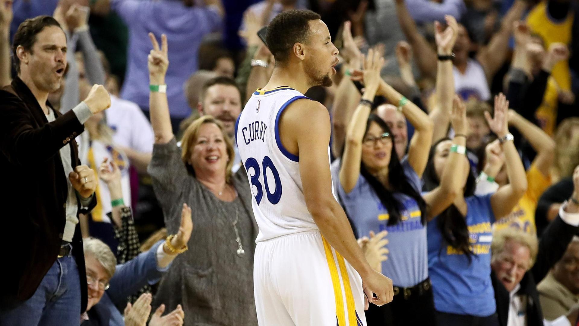 http://a.espncdn.com/media/motion/2016/1108/dm_161108_COM_NBA_Highlight_Steph_Curry_13_3point446/dm_161108_COM_NBA_Highlight_Steph_Curry_13_3point446.jpg