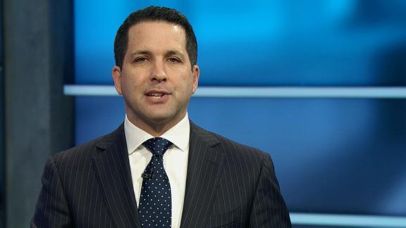 Elliott is NFL investigators 'public enemy No. 1'