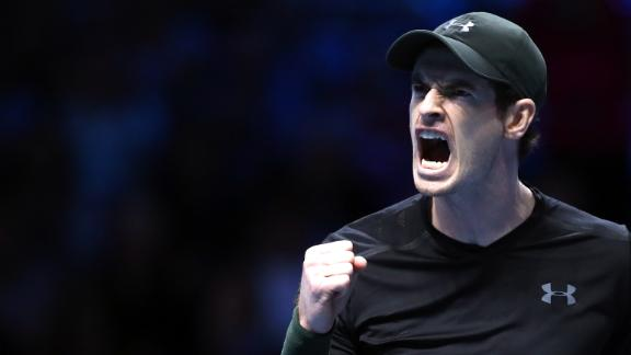 Murray understands demand for Djokovic showdown