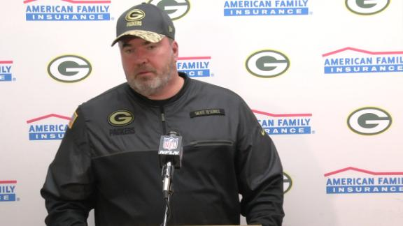 http://a.espncdn.com/media/motion/2016/1121/dm_161121_nfl_presser_McCarthy_says_Packers_are_against_the_wall/dm_161121_nfl_presser_McCarthy_says_Packers_are_against_the_wall.jpg