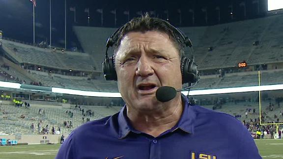 http://a.espncdn.com/media/motion/2016/1124/dm_161124_NCF_Ed_Orgeron_LSU_Interview/dm_161124_NCF_Ed_Orgeron_LSU_Interview.jpg