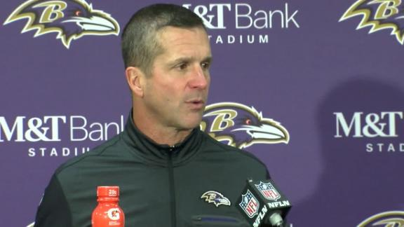 Ravens happy to end streak against Bengals
