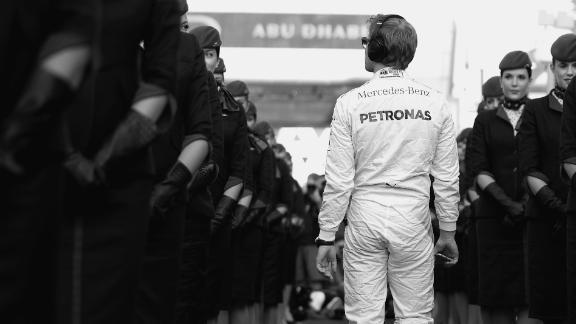 http://a.espncdn.com/media/motion/2016/1127/dm_161127_Rosbergs_consistency_pays_off/dm_161127_Rosbergs_consistency_pays_off.jpg