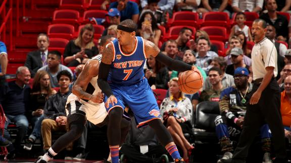 http://a.espncdn.com/media/motion/2016/1206/dm_161206_NBA_Knicks_Heat/dm_161206_NBA_Knicks_Heat.jpg