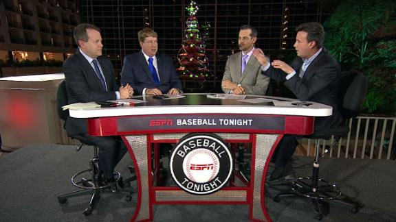 BBTN thinks Eaton deal is lopsided for White Sox
