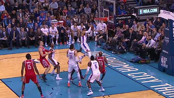 http://a.espncdn.com/media/motion/2016/1209/dm_161209_NBA_Westbrook_triple/dm_161209_NBA_Westbrook_triple.jpg