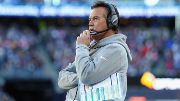 http://a.espncdn.com/media/motion/2016/1212/dm_161212_nfl_schefter_jeff_fisher_fired/dm_161212_nfl_schefter_jeff_fisher_fired.jpg