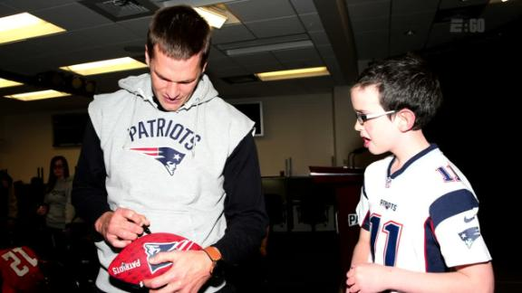 http://a.espncdn.com/media/motion/2016/1212/dm_161212_nfle60_logan_number_Brady_fea_new/dm_161212_nfle60_logan_number_Brady_fea_new.jpg