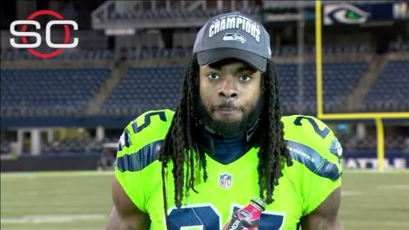 http://a.espncdn.com/media/motion/2016/1216/dm_161216_nfl_sherman_svp_interview/dm_161216_nfl_sherman_svp_interview.jpg