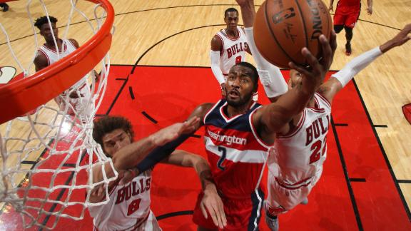 http://a.espncdn.com/media/motion/2016/1221/dm_161221_NBA_Wizards_v_Bulls_Highlight/dm_161221_NBA_Wizards_v_Bulls_Highlight.jpg