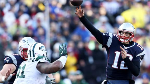 http://a.espncdn.com/media/motion/2016/1224/dm_161224_NFL_Jets_v_Patriots_Highlight/dm_161224_NFL_Jets_v_Patriots_Highlight.jpg
