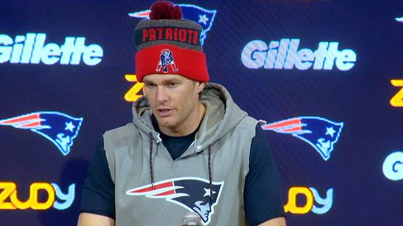 Tom Brady Stats, News, Videos, Highlights, Pictures, Bio ...