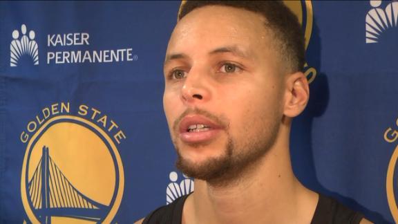 http://a.espncdn.com/media/motion/2016/1225/dm_161225_NBA_Curry_on_frustrations/dm_161225_NBA_Curry_on_frustrations.jpg