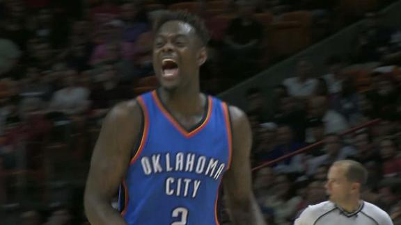 anthony morrow stats  news  videos  highlights  pictures