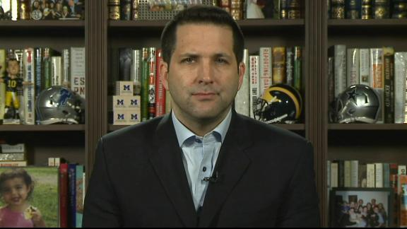http://a.espncdn.com/media/motion/2016/1227/dm_161227_nfl_adam_schefter_on_tyrod_taylor/dm_161227_nfl_adam_schefter_on_tyrod_taylor.jpg