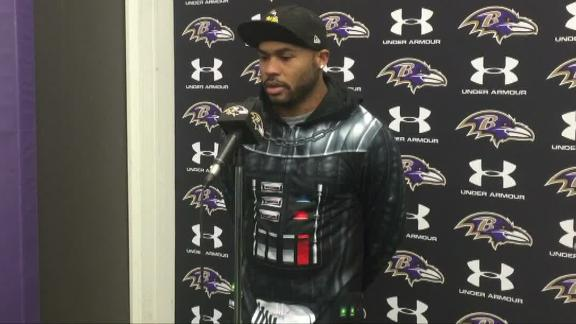 Steve Smith is 'about 89 percent sure' he'll retire