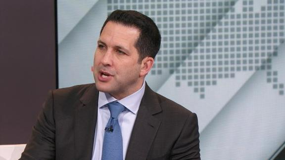 Schefter says not to read into GM's absence in Coughlin's Jags interview