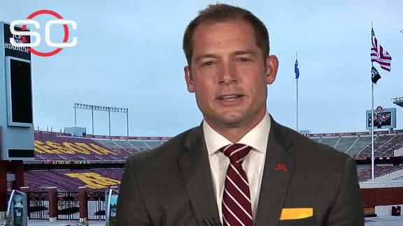 http://a.espncdn.com/media/motion/2017/0106/dm_170106_NCF_Fleck_SC_interview_Minnesota/dm_170106_NCF_Fleck_SC_interview_Minnesota.jpg