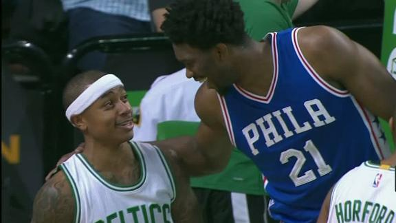 http://a.espncdn.com/media/motion/2017/0107/dm_170107_NBA_Thomas_and_Embiid_Laughing/dm_170107_NBA_Thomas_and_Embiid_Laughing.jpg