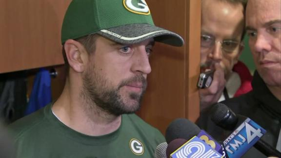 http://a.espncdn.com/media/motion/2017/0111/dm_170111_nfl_rodgers_on_nelson_sot/dm_170111_nfl_rodgers_on_nelson_sot.jpg