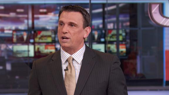Legler doubts the possibility of international NBA team
