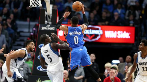 http://a.espncdn.com/media/motion/2017/0113/dm_170113_nba_thunder_timberwolves_hl/dm_170113_nba_thunder_timberwolves_hl.jpg