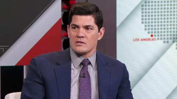 Bruschi concurs with Goodell's decision to skip Pats game
