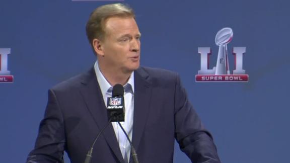 http://a.espncdn.com/media/motion/2017/0201/dm_170201_NFL_Goodell_on_Pats_disagreement/dm_170201_NFL_Goodell_on_Pats_disagreement.jpg