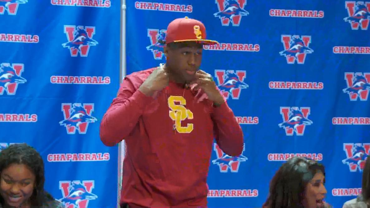 http://a.espncdn.com/media/motion/2017/0201/evc_NCF_20170201_99A_ESPNU_National_Signing_Day_Sp860/evc_NCF_20170201_99A_ESPNU_National_Signing_Day_Sp860.jpg
