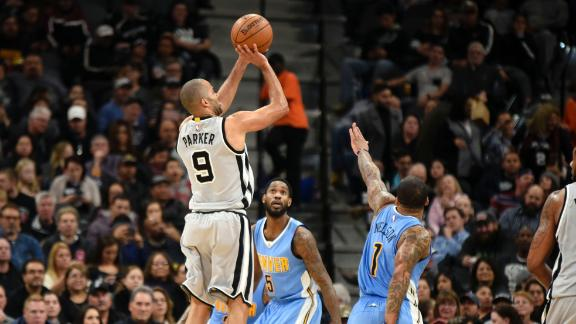 http://a.espncdn.com/media/motion/2017/0204/dm_170204_NBA_Spurs_v_Nuggets_Highlight/dm_170204_NBA_Spurs_v_Nuggets_Highlight.jpg