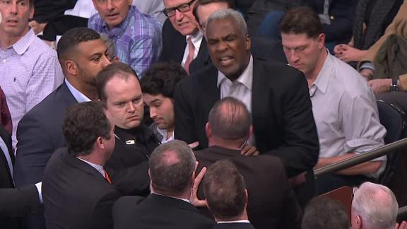 http://a.espncdn.com/media/motion/2017/0208/dm_170208_NBA_One-Play_Charles_Oakley_incident/dm_170208_NBA_One-Play_Charles_Oakley_incident.jpg