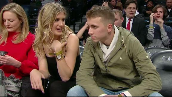 http://a.espncdn.com/media/motion/2017/0215/dm_170215_NBA_One-Play_Genie_Bouchard_goes_on_date_at_Nets_game/dm_170215_NBA_One-Play_Genie_Bouchard_goes_on_date_at_Nets_game.jpg