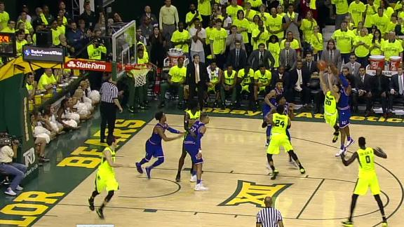 http://a.espncdn.com/media/motion/2017/0218/dm_170218_NCB_Baylor_loses_to_Kansas_on_last_possession/dm_170218_NCB_Baylor_loses_to_Kansas_on_last_possession.jpg