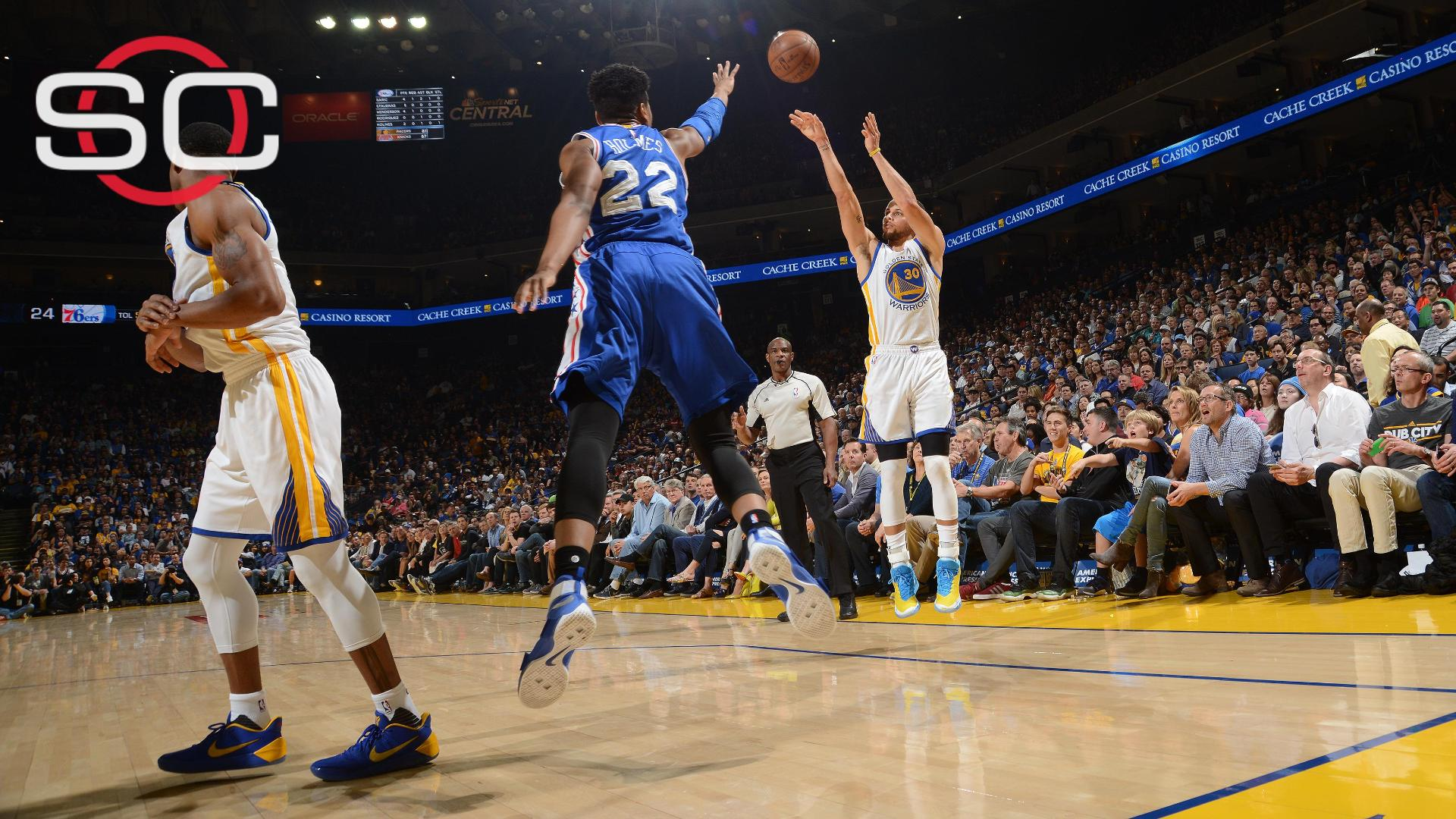 Blazers Vs Pelicans Game 1 Box Score   Priletai.com