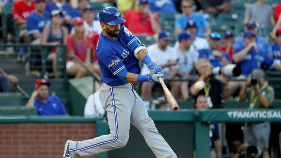 With much to prove, Bautista should be a bargain buy