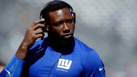 Giants secure JPP with 'monster deal'
