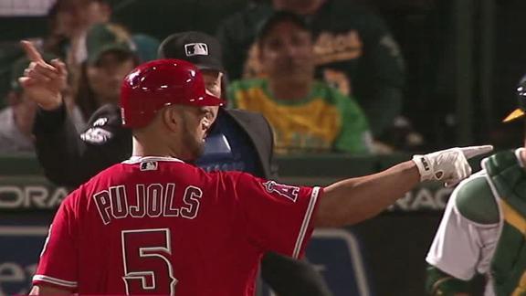 http://a.espncdn.com/media/motion/2017/0404/dm_170404_MLB_Pujols_gets_the_new_intentional_walk_rule_treatment/dm_170404_MLB_Pujols_gets_the_new_intentional_walk_rule_treatment.jpg